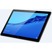 Tablette Android Huawei Mediapad T5 10'' 32Go