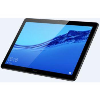 Huawei Mediapad T5 10'' 32Go