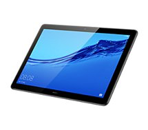 Tablette Android Huawei  Mediapad T5 10'' 16Go