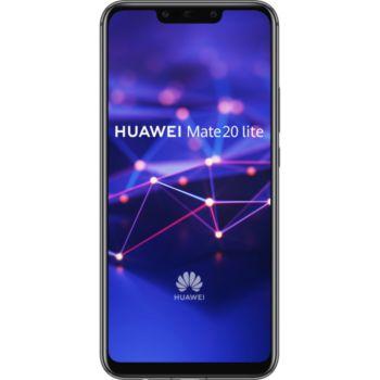 Huawei Mate 20 Lite Noir     reconditionné