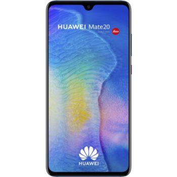Huawei Mate 20 Bleu Nuit