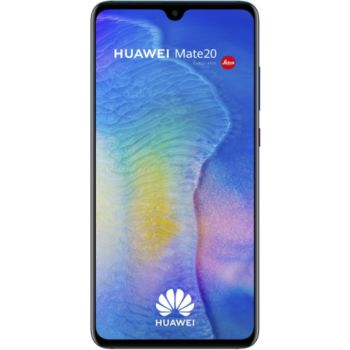 Huawei Mate 20 Twilight 				 			 			 			 				reconditionné