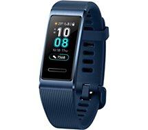 Montre connectée Huawei Band 3 Pro Bleu