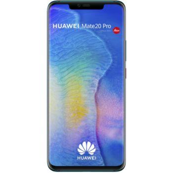 Huawei Mate 20 Pro Vert Emeraude
