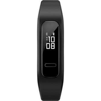 Huawei Band 3E Noir