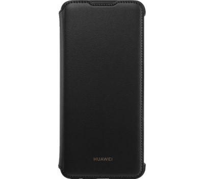 Etui Huawei P Smart 2019 noir