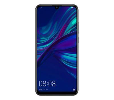 Smartphone Huawei P Smart 2019 Noir