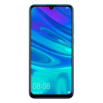 Huawei P Smart 2019 Bleu     reconditionné
