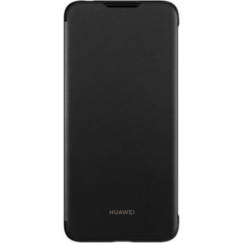 Huawei Y6 2019 noir