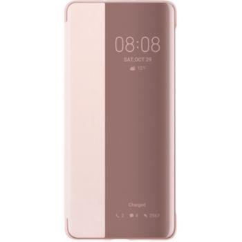 Huawei P30 Pro View Flip rose