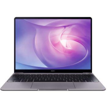 Huawei Matebook 13''