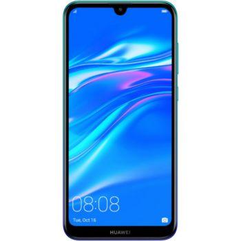 Huawei Y7 2019 Bleu Aurora
