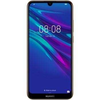 Huawei Y6 2019 Brun Ambré