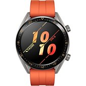 Montre connectée Huawei Watch GT Active Orange