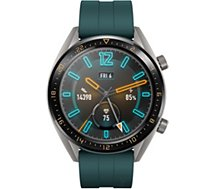Montre connectée Huawei  Watch GT Active Vert