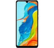 Smartphone Huawei  P30 Lite Noir 128 Go