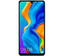Smartphone Huawei  P30 Lite Bleu 128 Go