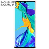 Smartphone Huawei P30 Pro Orange 128 Go