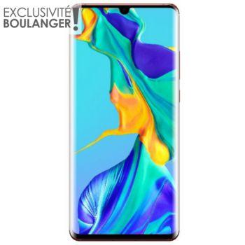 Huawei P30 Pro Orange 128 Go