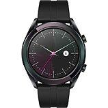 Montre connectée Huawei  Watch GT Elegant Noir