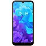 Smartphone Huawei  Y5 2019 Ambre