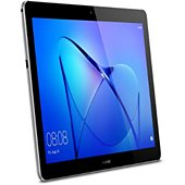 Tablette Android Huawei T3 10 2 32Go