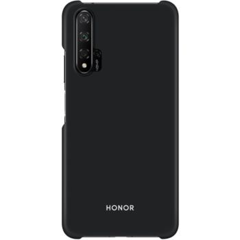 Honor 20 noir