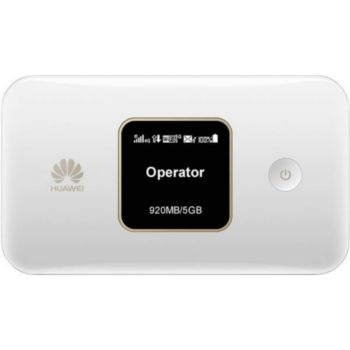Huawei Mobile E5785-92c  51071SAP