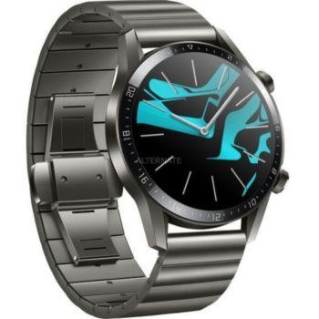 Huawei Watch GT 2 Metal 46mm