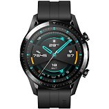 Montre connectée Huawei  Watch GT 2 Noir 46mm