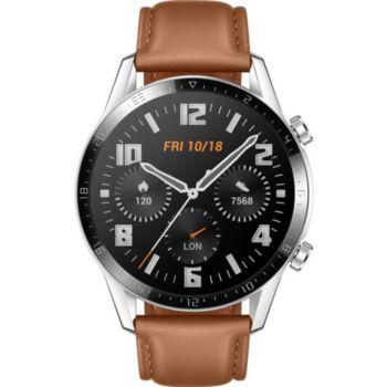 Huawei Watch GT 2 Marron 46mm