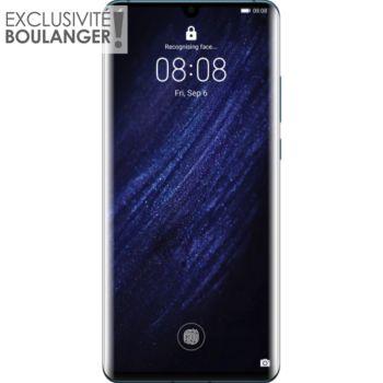 Huawei P30 Pro Bleu Mistique 128 Go