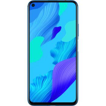 Huawei Nova 5T Bleu     reconditionné