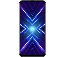Smartphone Honor  9X Noir