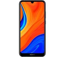 Smartphone Huawei  Y6s Noir