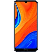 Smartphone Huawei Y6s Bleu