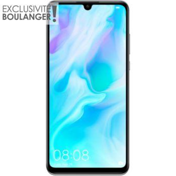 Huawei P30 Lite XL Cristal