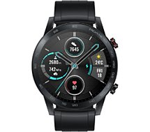 Montre connectée Honor  MagicWatch 2 Noir 46mm