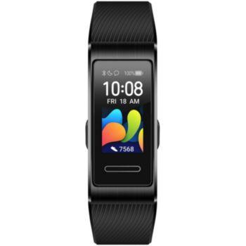 Huawei Band 4 Pro Noir