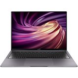 Ordinateur portable Huawei  Matebook X Pro 2019 13.9 I7 Touch