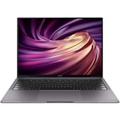 Ordinateur portable Huawei Matebook X Pro 13.9 I7 Touch