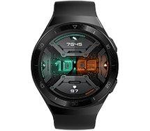 Montre connectée Huawei  GT 2E Noir