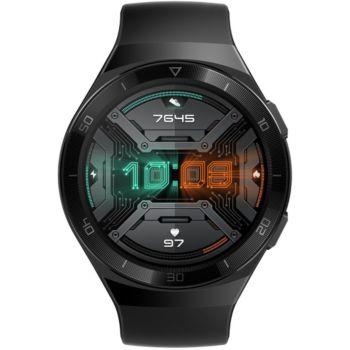 Huawei GT 2E Noir