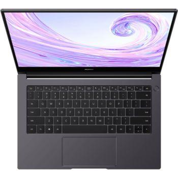 Huawei Matebook D 14 2020 R5 8 256
