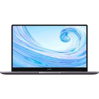 Huawei Matebook D 15 2020 R7 8 512