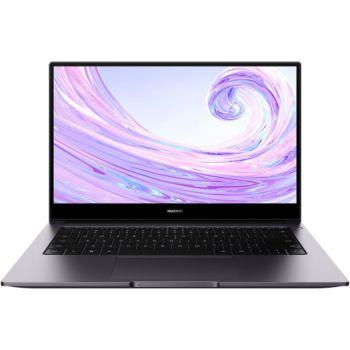 Huawei Matebook D 14 2020 R7 8 512