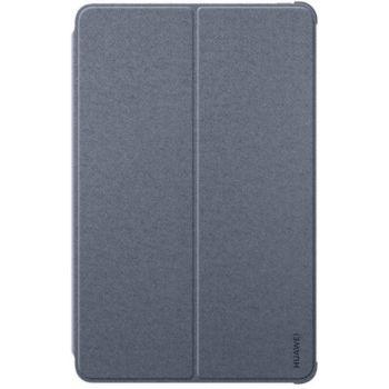 Huawei MatePad 10.4'' noir