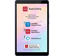 Tablette Huawei  MatePad 10.4 3 32Go