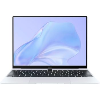 Huawei Matebook X (2020) I5 16 512Go Touch