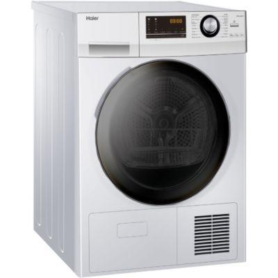 Location Sèche linge pompe à chaleur Haier HD90-A636N